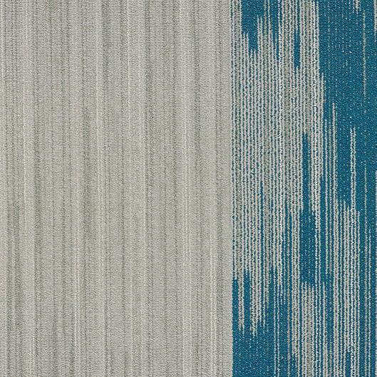 Carpet Tile Shaw Vertical Edge Blue Limit Carpet Tiles Textured Carpet Rugs On Carpet