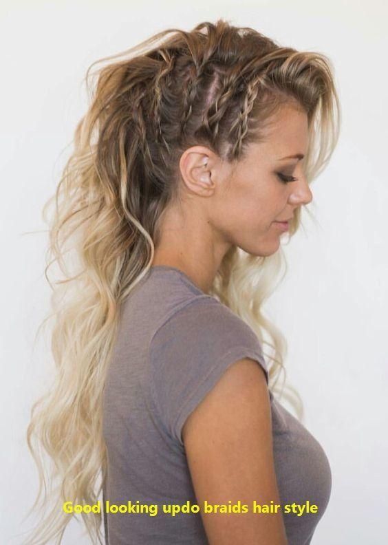 Good looking braid ideas #hairs #updobraid  Good looking braid ideas #hairs #updobraid  #braid #Good #Hairs #Ideas #updobraid