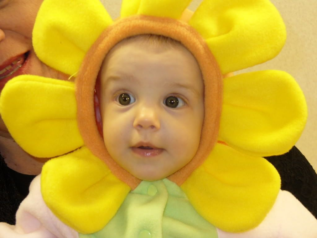 baby flower costume babies and kids pinterest flower costume