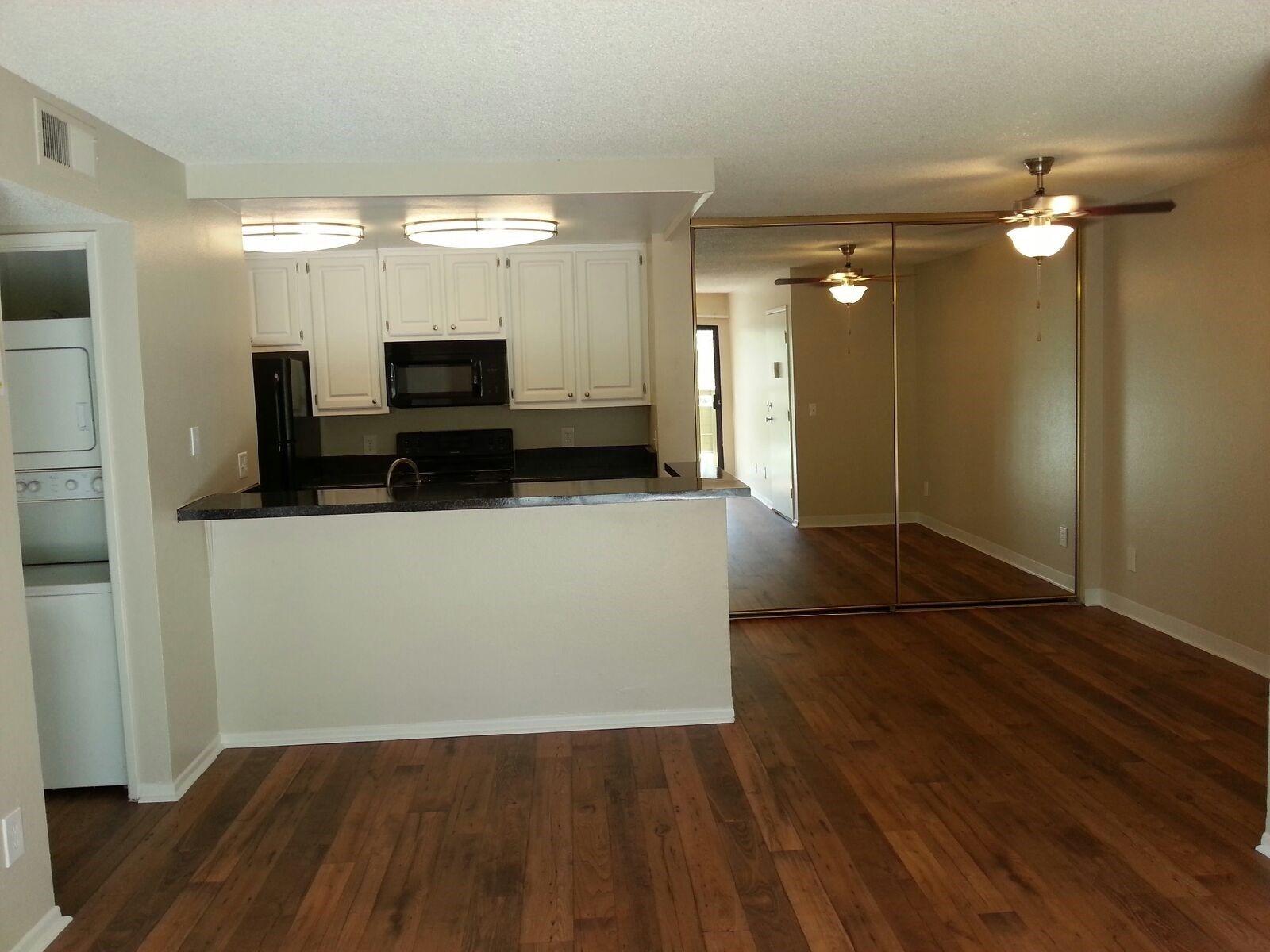 866 729 7226 1 3 Bedroom 1 2 Bath Presidio At Rancho Del Oro 4401 Mission Avenue Oceanside Ca 92 Apartments For Rent Apartment Communities Home Decor