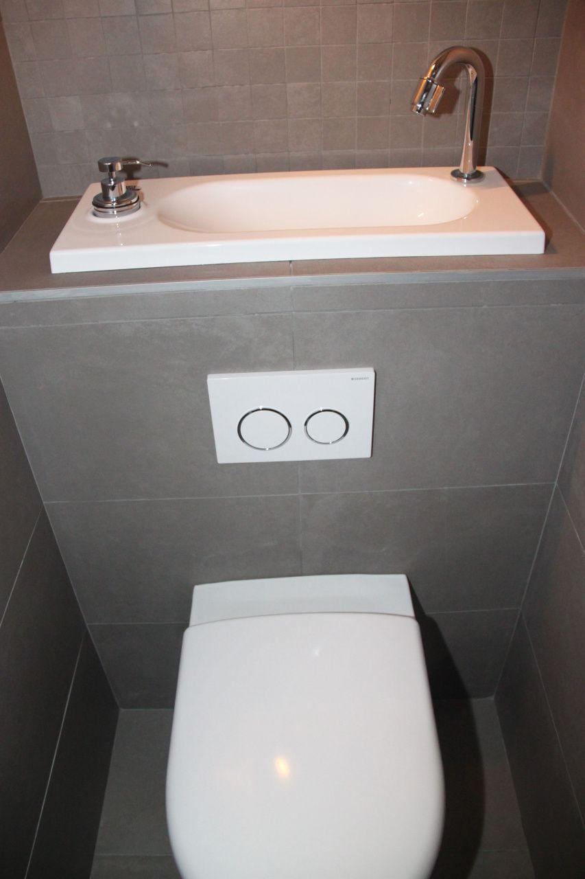 99 Lave Main Wc Faible Profondeur Lave Main Wc Lave Main Lave Main Toilette