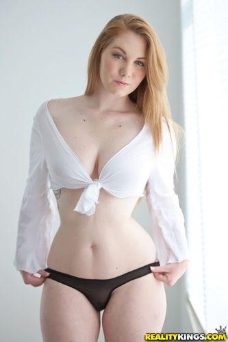 Melissa scott barbie bridges nude