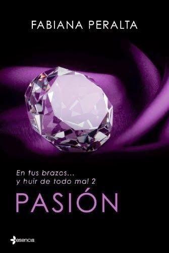 Mis Momentos De Relax. : Pasión (En tus brazos y huir de todo mal II) de Fa...