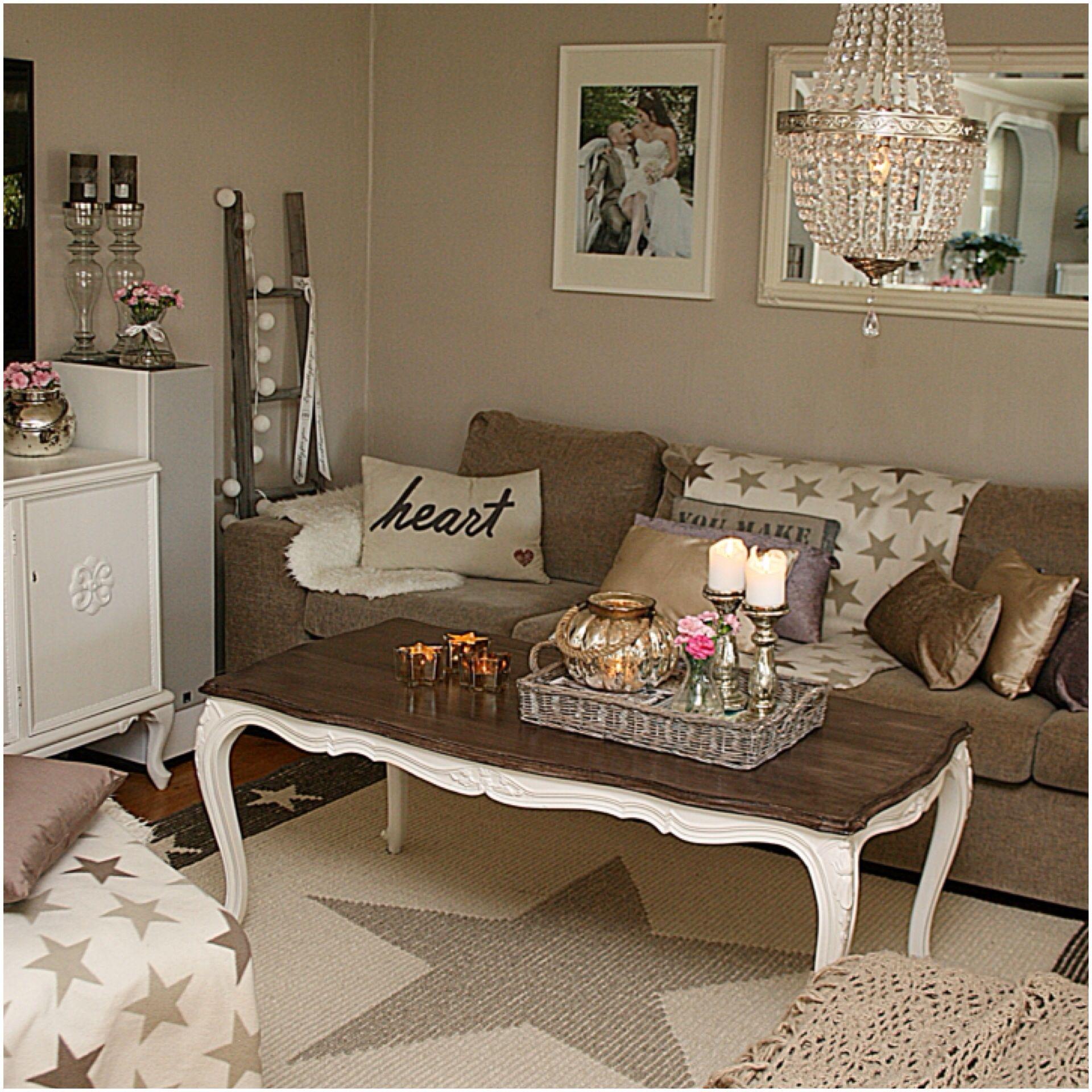 Stue, livingroom, sofa, interi?r, misslindvik, rivieramaison, stars ...