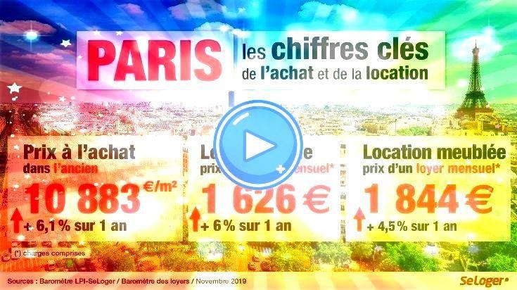 acheter un 50m devient rentable au bout de 52 années À Paris acheter un 50m devient rentable au bout de 52 années I have been to 4 so far 29 Surreal...