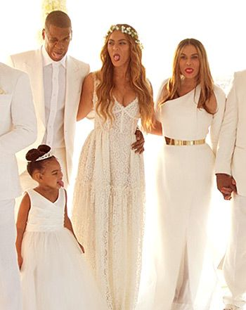 Pin By Sassy Luna On Bride S Eyes Only Blue Ivy Blue Ivy Carter Beyonce Queen