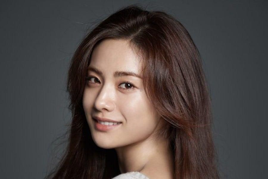 Nana Considering Lead Role In Upcoming KBS Drama