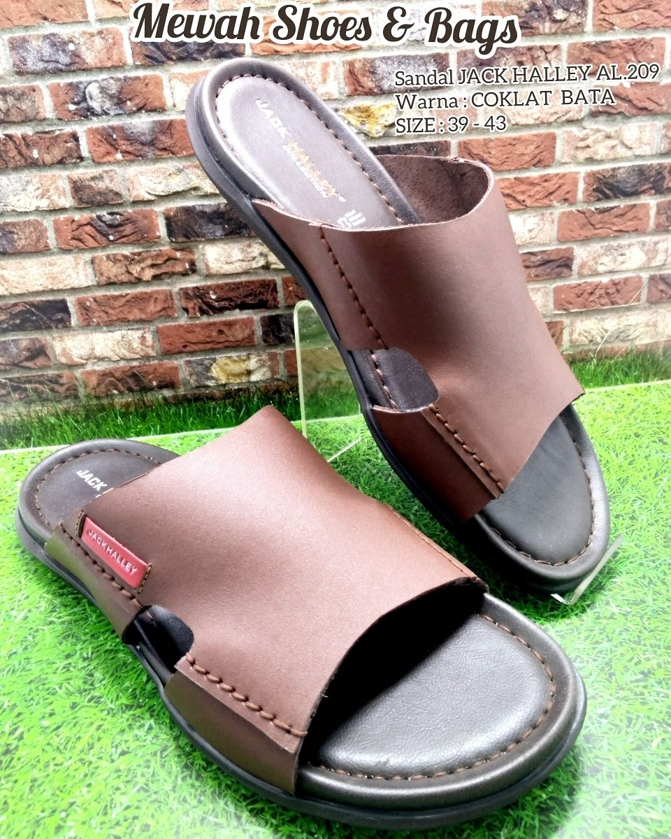 Sepatu Proyek Wanita Sepatu Proyek Untuk Wanita Sepatu Proyek