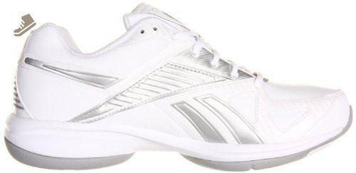 Reebok sneakers for women (*Amazon