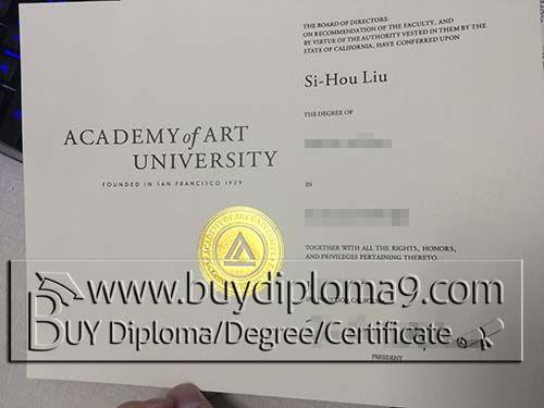 academy of art university buy diploma buy college diploma buy  academy of art university buy diploma buy college diploma buy university diploma buy