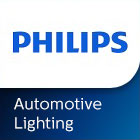 Philips Automotive Lighting Bulb