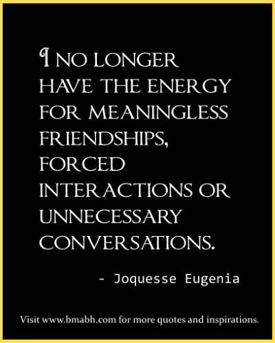 Pin By Kate Cadore On Deep Dialogue Quotes Weakness Quotes