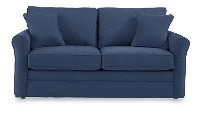 Leah Supreme Comfort™ Full Sleeper by La-Z-Boy  www.la-z-boy.com