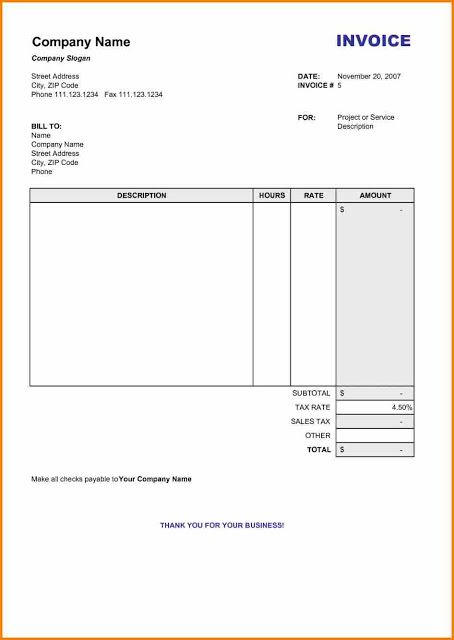 Free Bill Of Lading Forms Downloadable Bill of Lading Forms