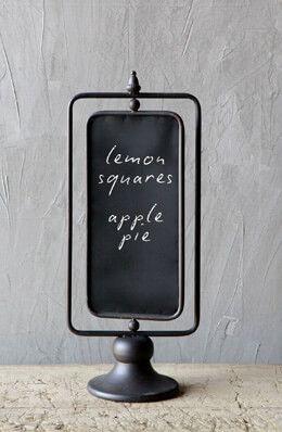 chalkboards signs crafts chalkboard