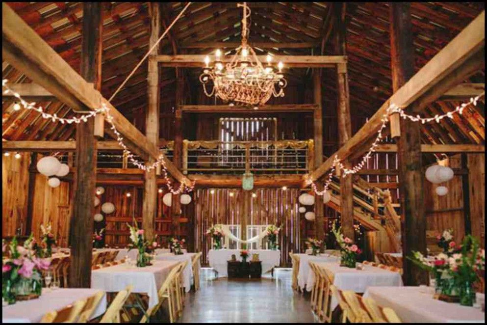 Wedding Venues In Nashville Tn Choice Image Dress Decoration And Refrence Weddingvenues Tennesseebridesmaiddresses