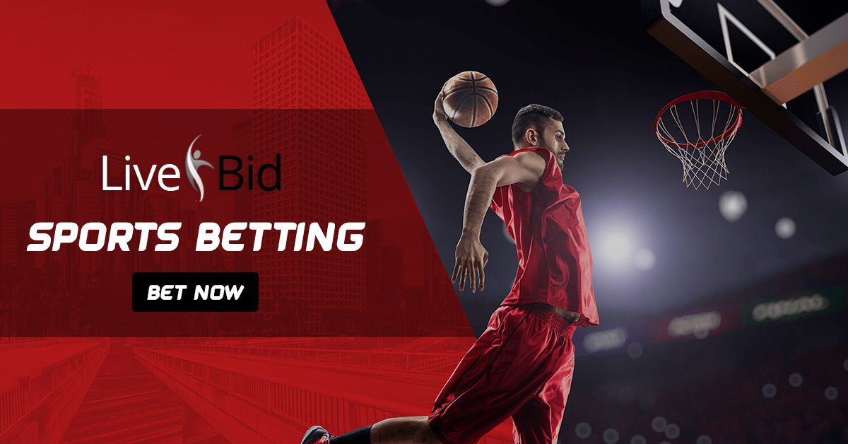 Do you know about sport betting tips? Sports betting