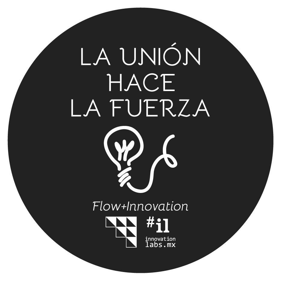 www.innovationlabs.mx www.flowcorporativo.mx ENTRA, PARTICIPA Y GANA http://bit.ly/1td7cto