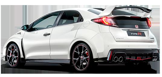 Http Www Rowes Co Uk Honda Img New Cars Thumbs Type R Lg Png Honda Civic Honda Super Carros