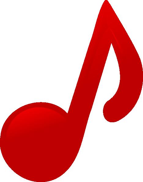 Eighth Note Clip Art Online Art Music Notes