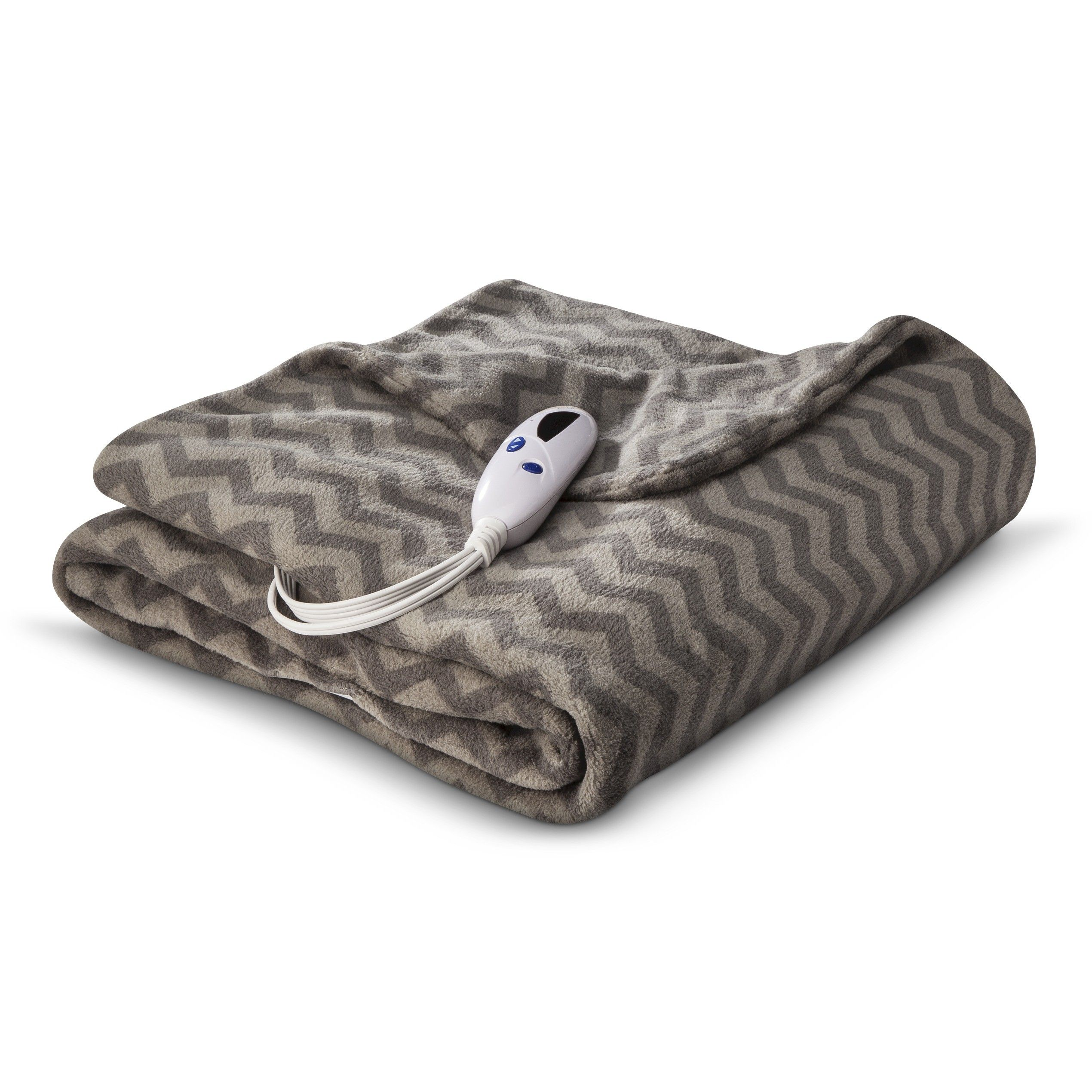 Electric Throw Blanket Walmart Custom A Heated Throw Blanket I Cannot Stress Enough How Badly I Need This