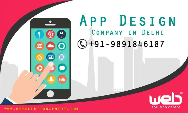 If You Are Also In Search Of An Appdesigncompany In Delhi Which Can Help You Out From Th App Design App Development Companies Mobile App Development Companies