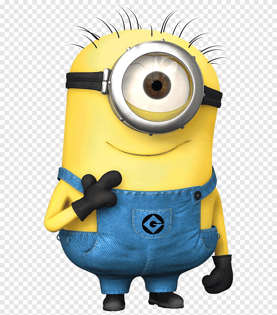 Minions Png Pesquisa Google Minions Minions Bob Minion Dave