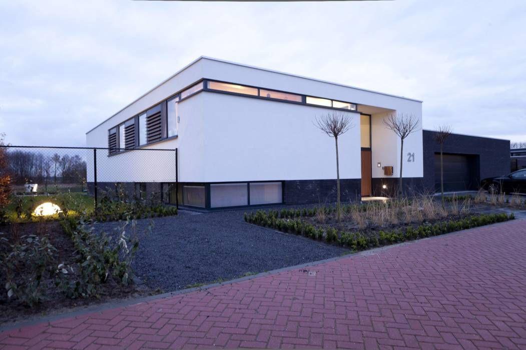 progetti case moderne interni - cerca con google | idee per la, Hause deko