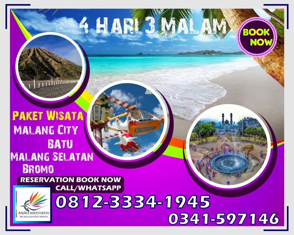 Paket Wisata Family Gathering Paket Wisata Family Jogja Malang Paket Wisata Honeymoon Bali Paket Wisata Honeymoon Ban Wisata Solo Wisata Asia Liburan Pantai