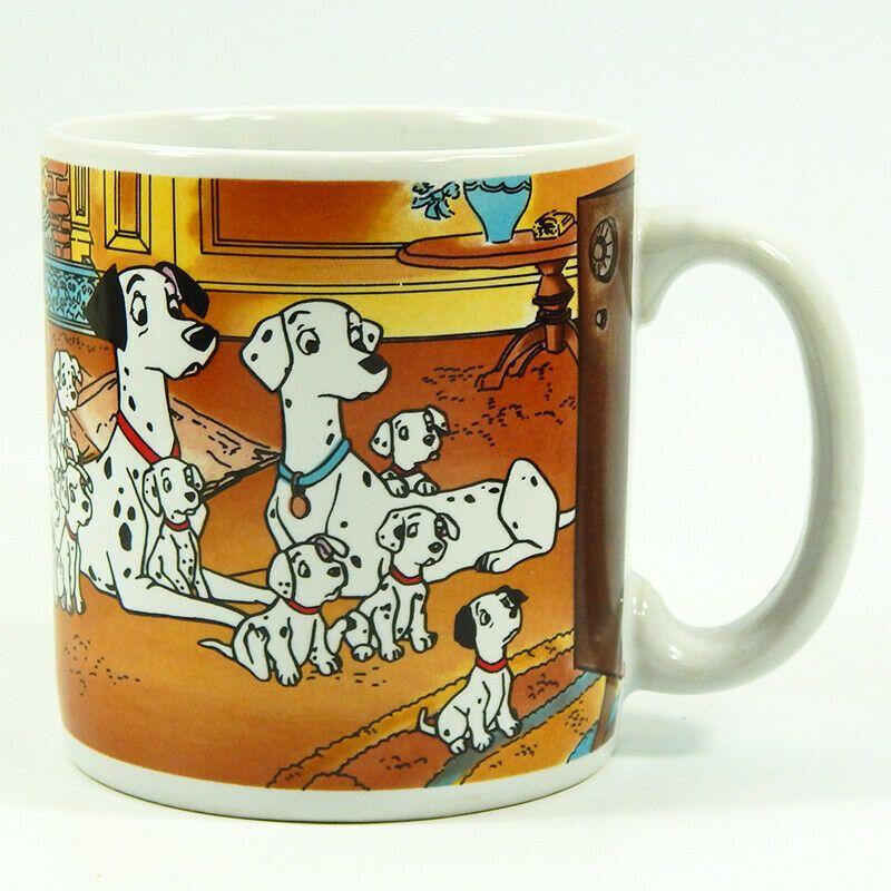 anime coffee mug for sale