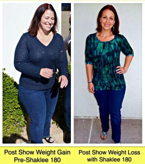 ihc weight loss programs