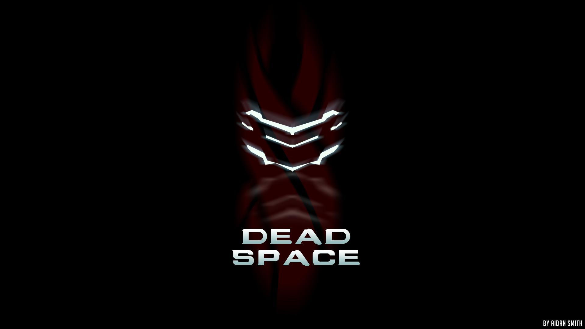 Dead Space HD Wallpapers Backgrounds Wallpaper Wallpapers 4k