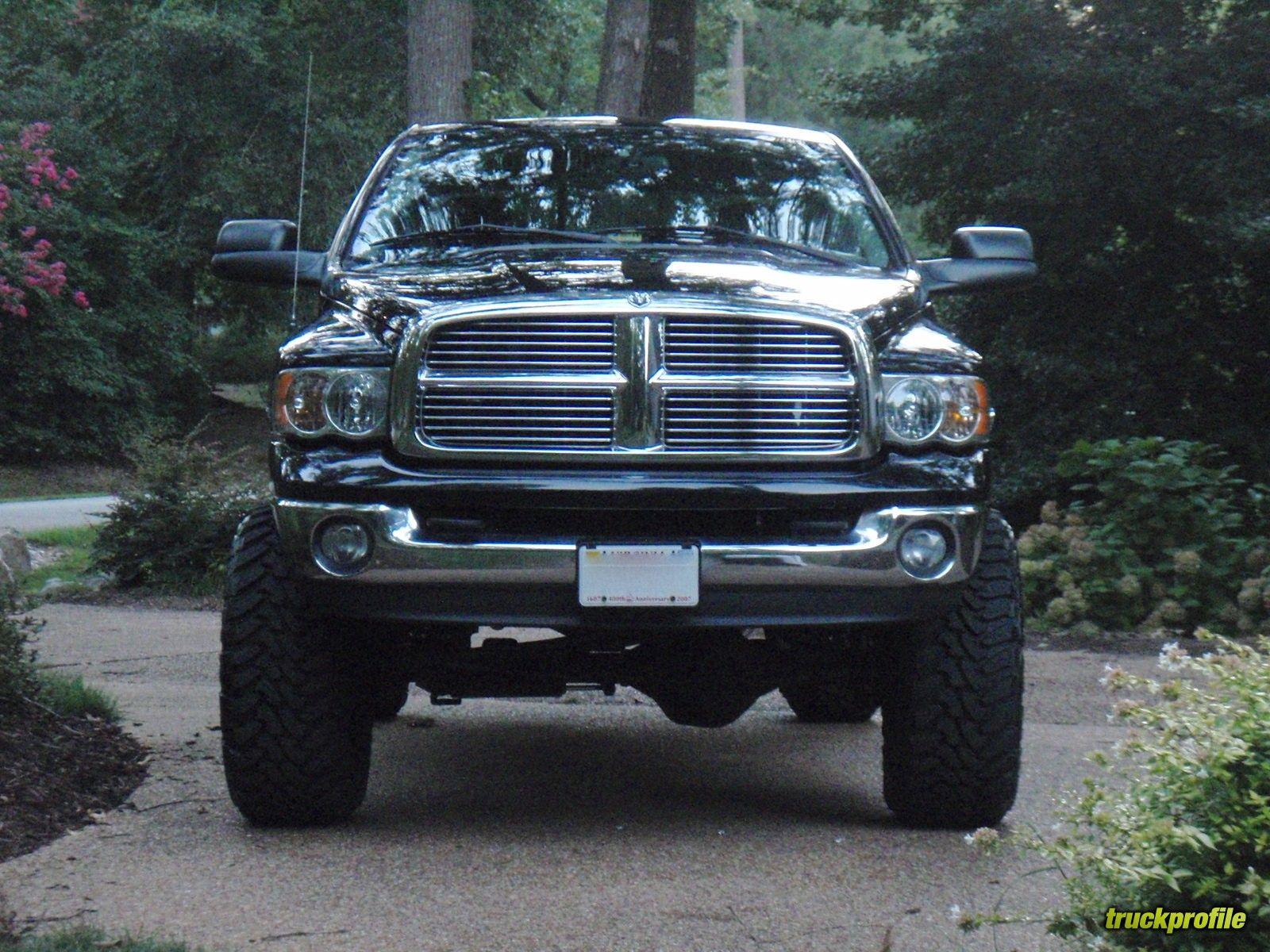 Dodge Ram Vs Ford F 150 And Chevy Silverado Comparison Tests Dodge Trucks Ram Dodge Ram Ram Trucks