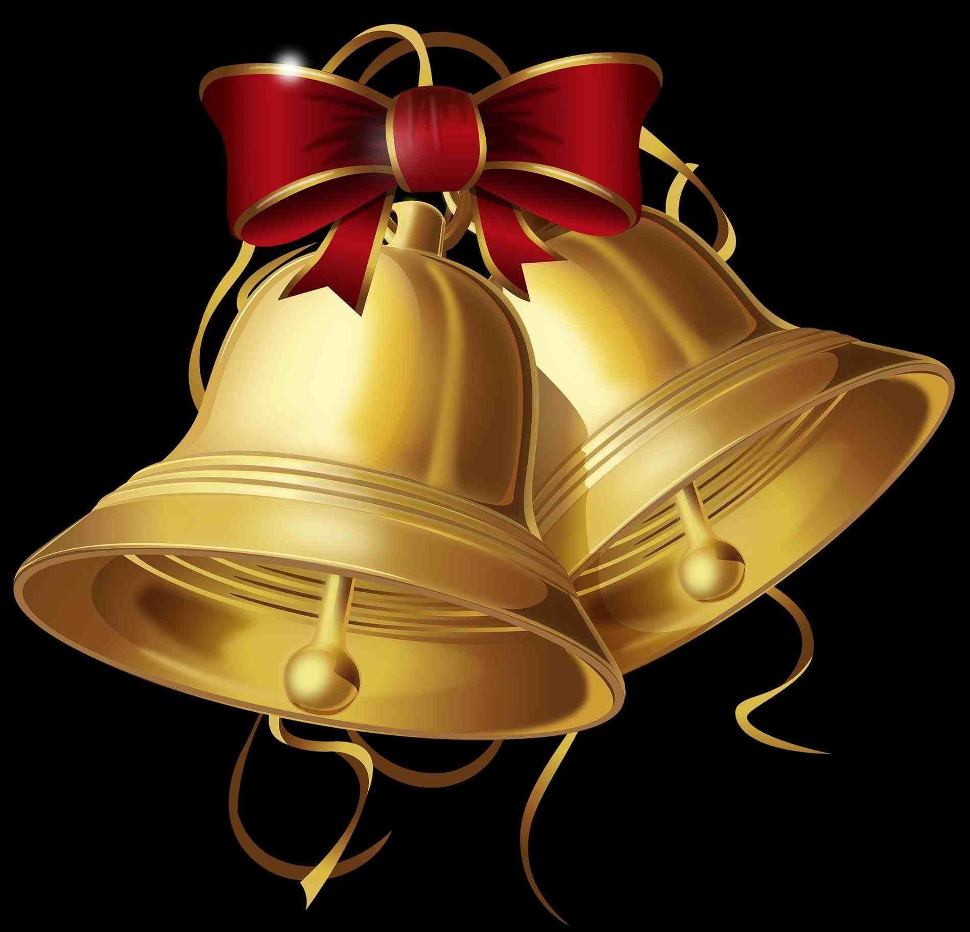 Xmast Site Christmas Bells Christmas Bells Drawing Bells
