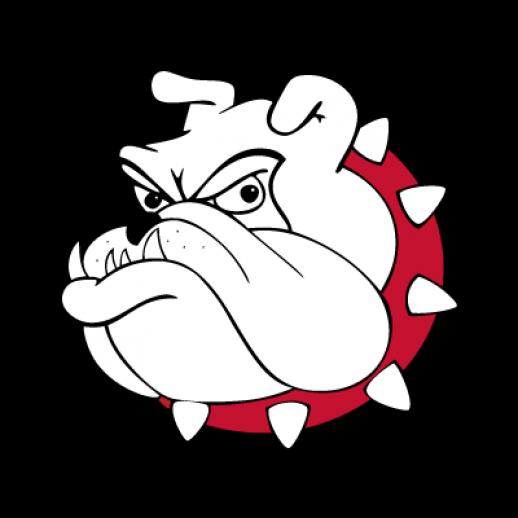 bulldog clip art free vector graphics bulldog logo Dog Paw Clip Art Black and White Dog Paw Clip Art Black and White