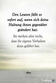 SPIRITUELLE SPRÜCHE & SPIRITUELLE ZITATE Die jeweils neuesten Spirituellen Sprüche finden Sie am Anfang der Sammlung. Es kommen regelmässig neue dazu.  #zitateundsprüche  #liebeszitate  #zitateundsprueche  #zitateandmore #spirituellesprüche #spirituellersprüche #zitate #spiritualität #spirituell #DeutscheHeilerschule  #sprüche #quotes #selbstliebe  #selbstwert #spirituellezitate #spirituellequotes #lebensweisheiten #motivation #antrieb #selbstheilung #affirmationen #affirmation