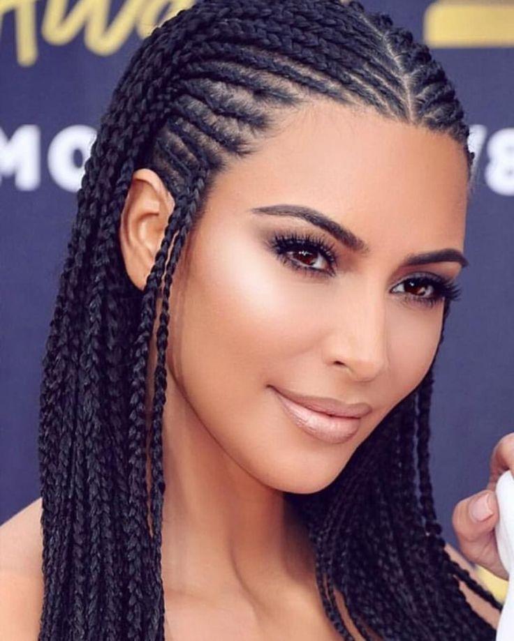 Kim Kardashian Breast Tape - Kim Kardashian Phenomenal Star
