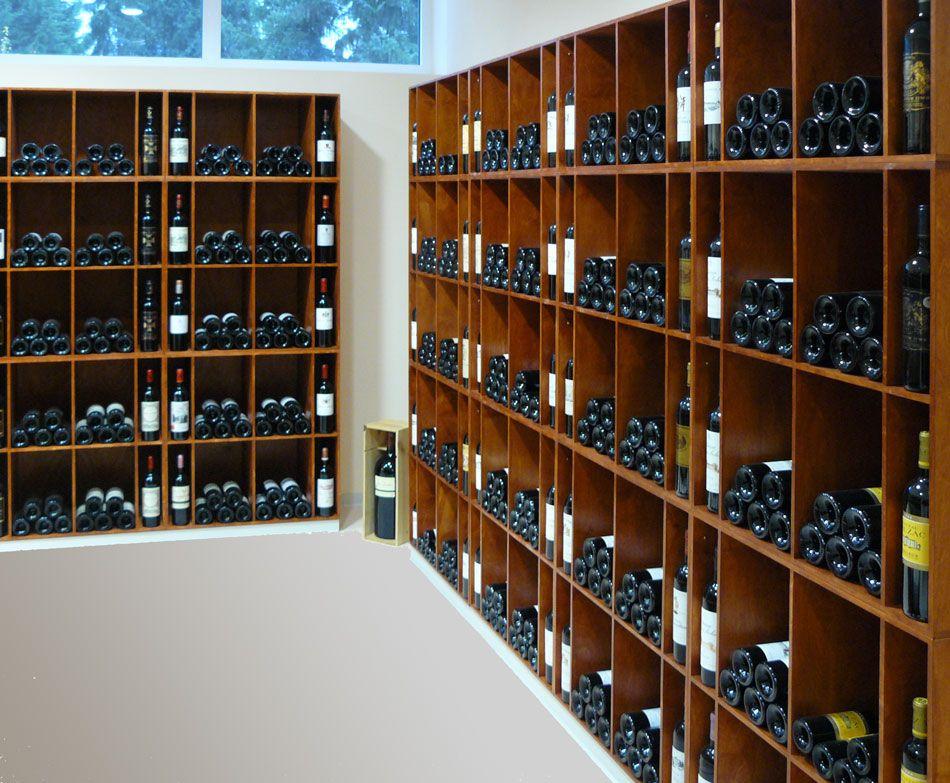 Casiers Pour Bouteilles Casier Vin Cave A Vin Rangement Du Vin Amenagement Cave Casier Bois Meuble En Bois Refe Casier Vin Amenagement Cave Casier Bois