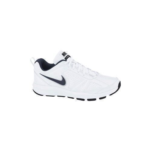 Nike - Zapatillas para hombre, color negro, talla 39