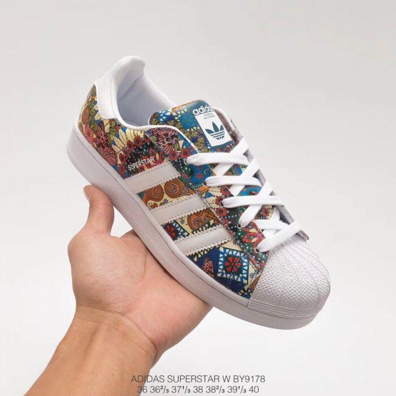 Adidas Superstar Foundation Shoes Black,Adidas Superstar
