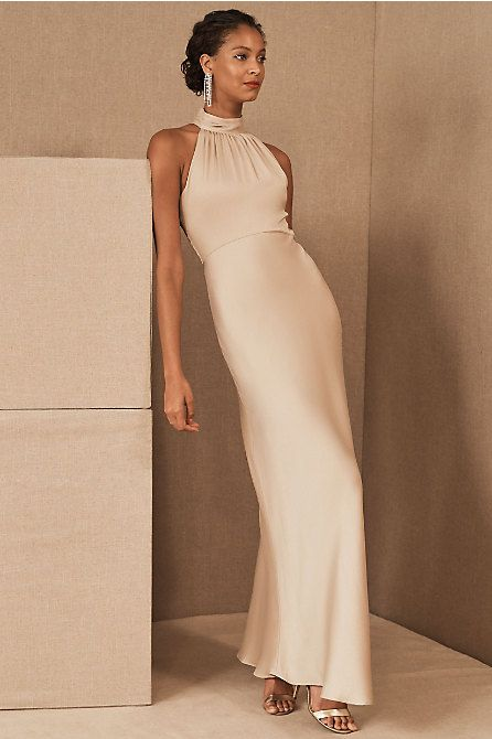 Pin On Bhldn