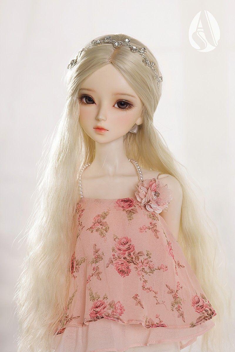 Pin by Usman Tariq on Doll Beautiful barbie dolls, Cute