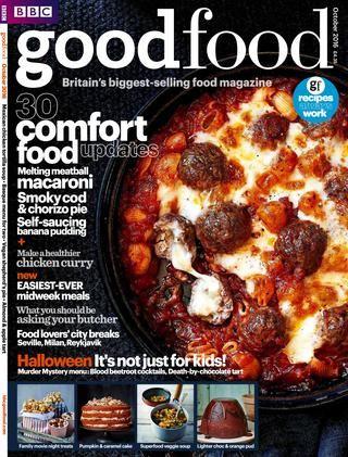 Bbc good food me 2016 november bbc and food bbc good food me 2016 november forumfinder Image collections