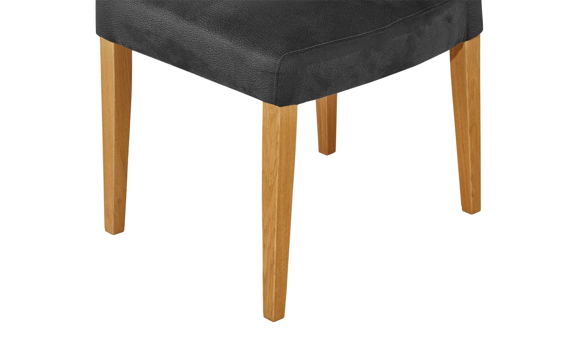 Höffner Möbel Stühle