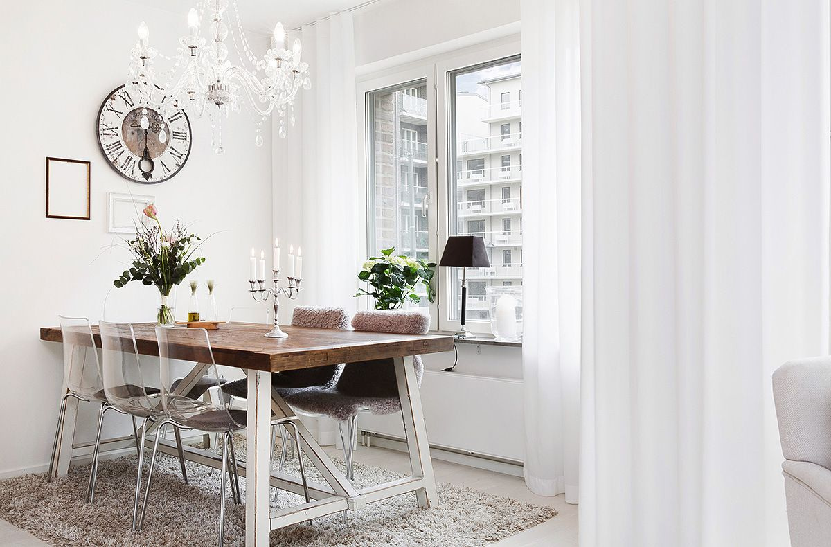 Ikea Tobias Chair Review Office Design Ergonomic Comfortable Urban Home Interior Chairs In Cozy Kitchen I Finally Bought My Rh Pinterest Com