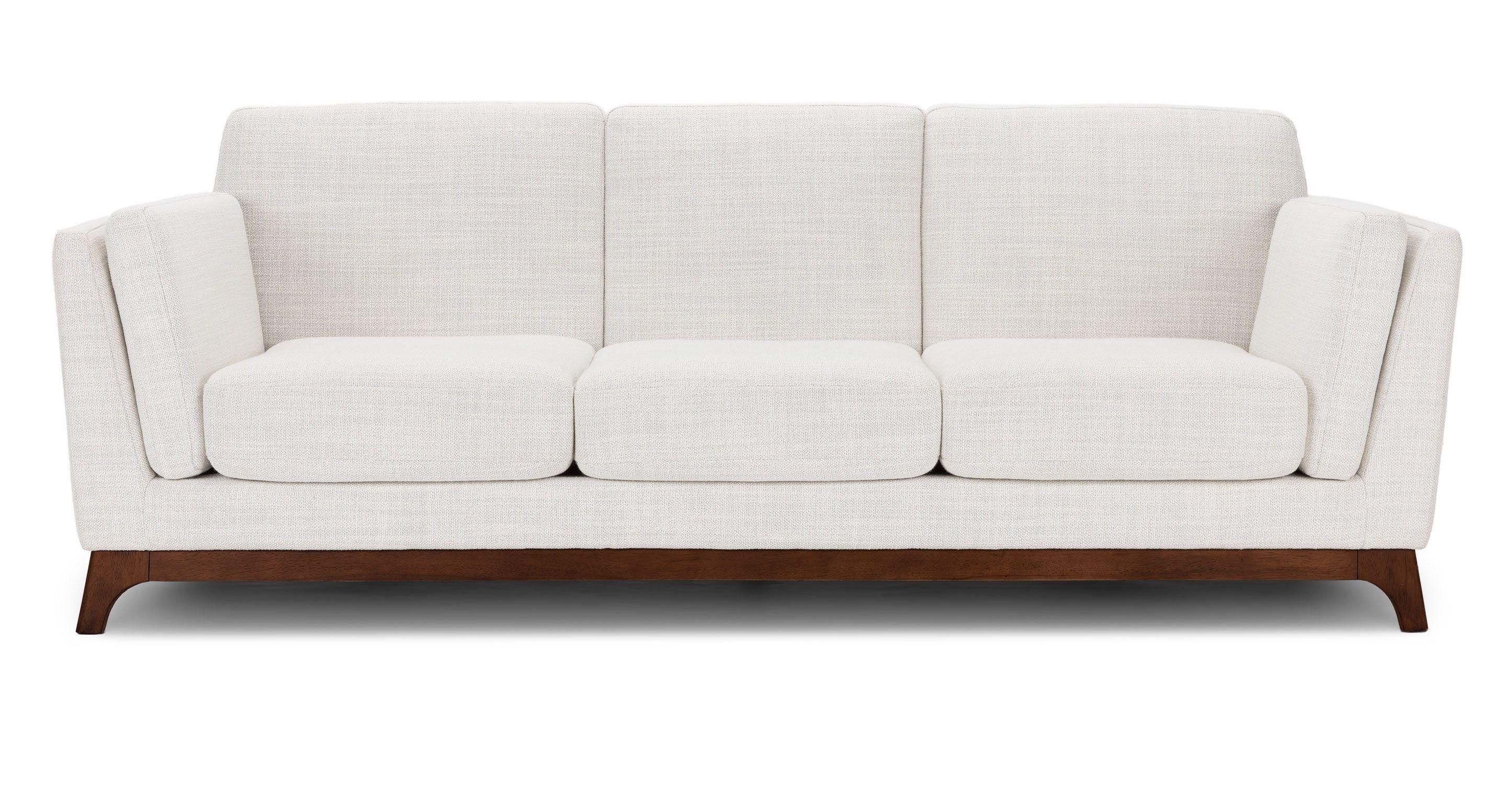 White Sofa Ceni Fresh White SofaCeni Fresh White SofaFresh White Sofa Ceni Fresh White SofaCeni Fresh White Sofa