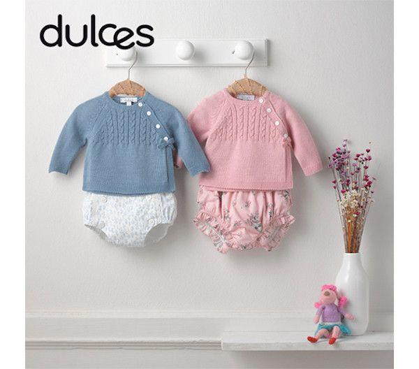 catalogo-el-corte-ingles-ropa-dulces  0194aa72da1