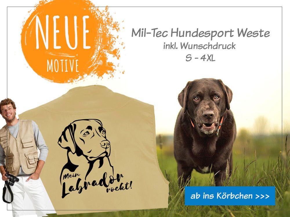 https://www.tierisch-tolle-geschenke.de/fuer-menschen/bekleidung-accessoires/outdoor-westen-mit-dummytasche/