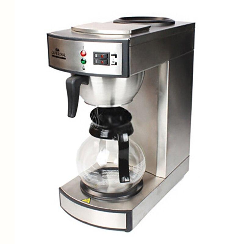 Coffee Machine Emoji