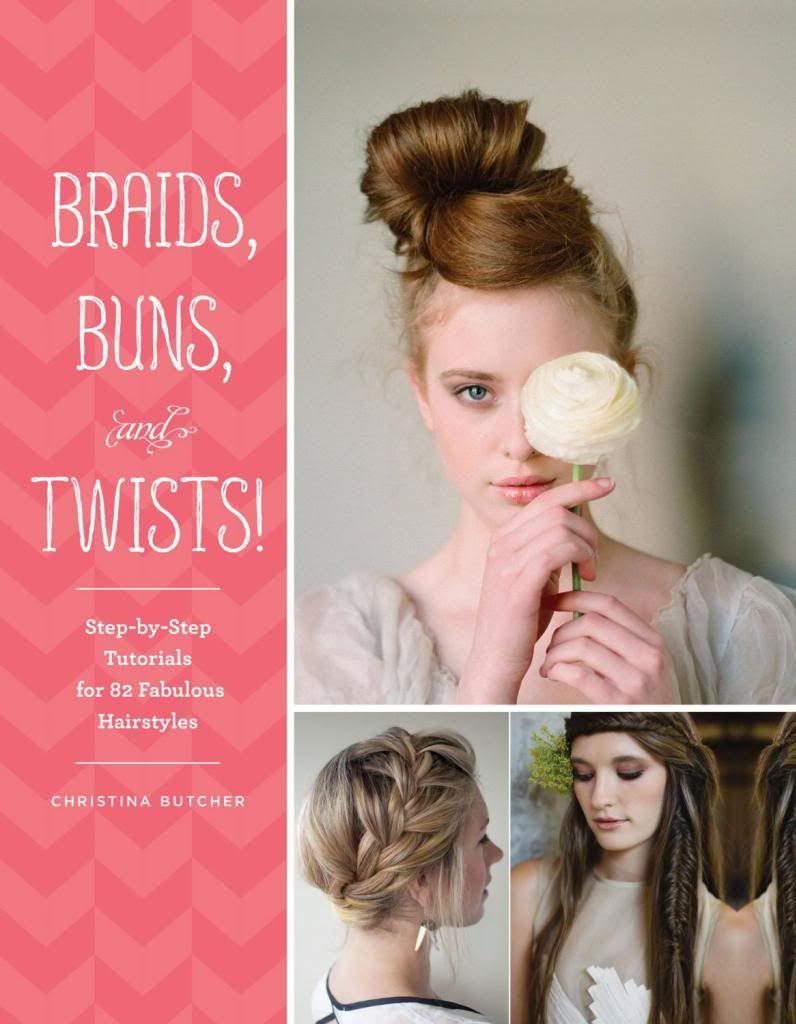 Cute Space Bun Hairstyle Hair Bun Tutorial Bun Hairstyles Hair Tutorial